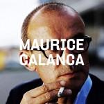 Maurice Calanca