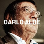 Carlo Aloë