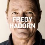 Fredy Hadorn