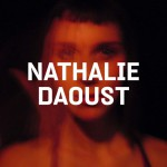 Nathalie Daoust