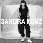 Sandra Kunz