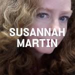 Susannah Martin