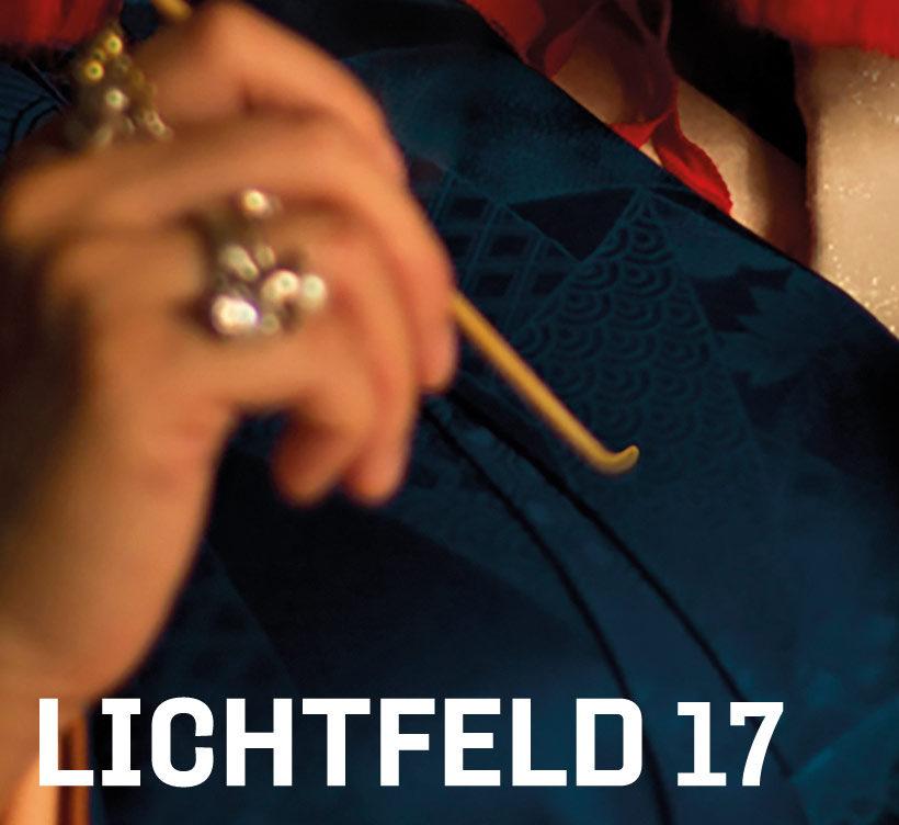 Licht Feld Gallery Lichtfeld-17