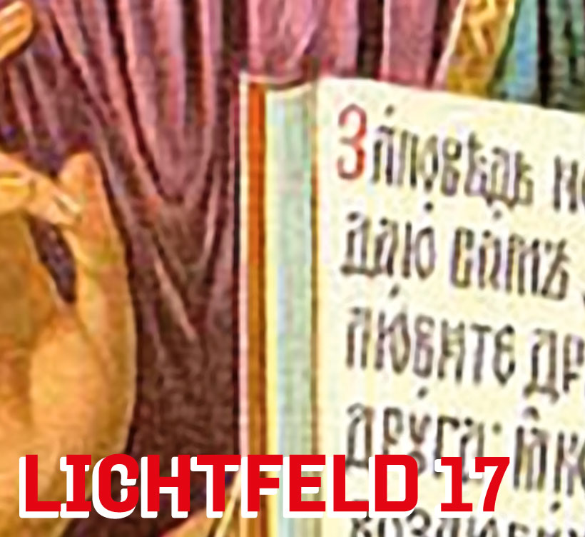 lichtfeld-16
