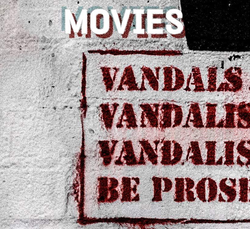 LICHTFELD GALLERY Basel – Movies