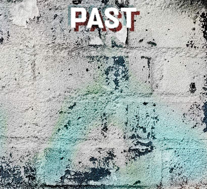 LICHTFELD GALLERY Basel – Past