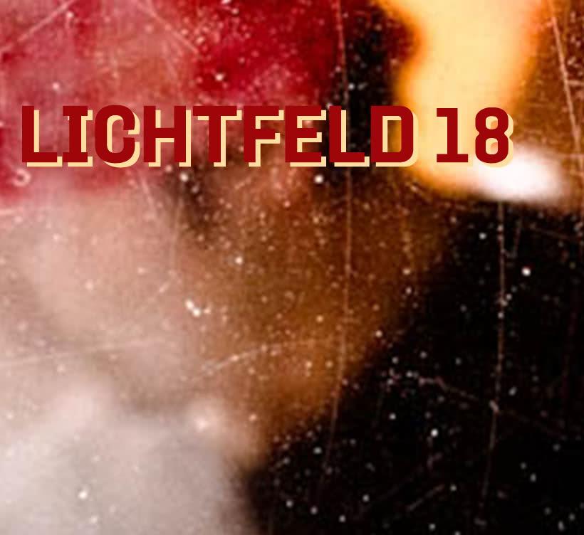 Lichtfeld-18