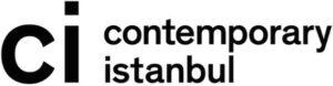 ci contemporary istanbul