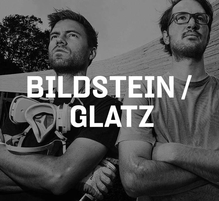 Bildstein | Glatz