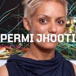 Permi Jhooti