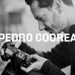 Pedro Correa