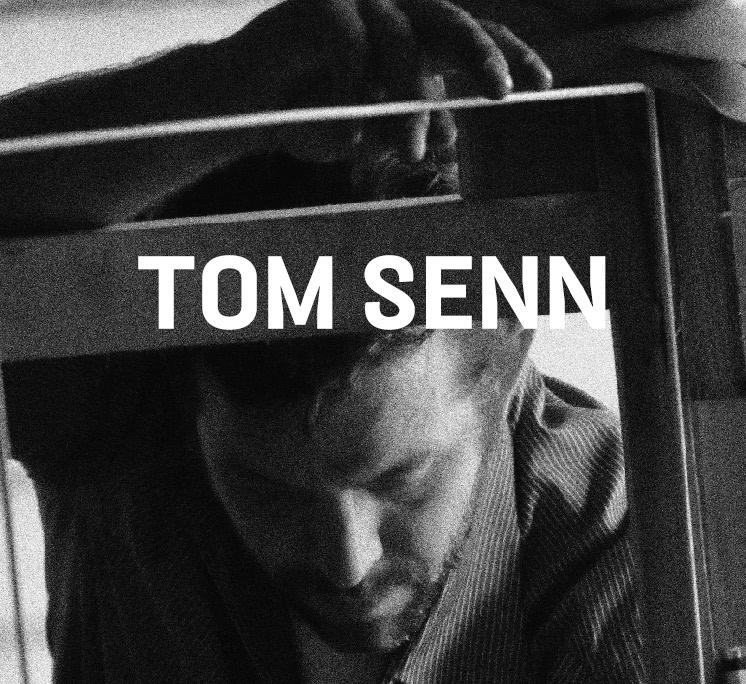 Tom Senn
