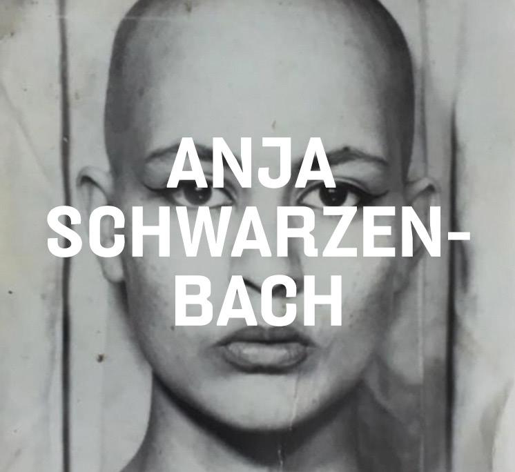 Anja Schwarzenbach