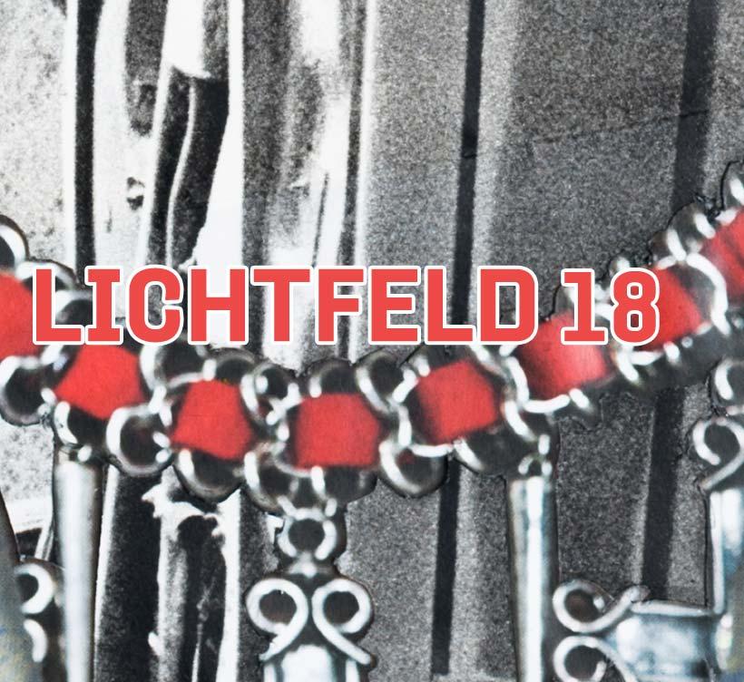 Lichtfeld 18