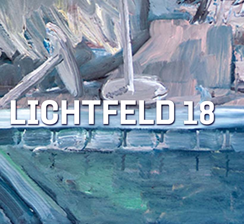 Lichtfeld_18