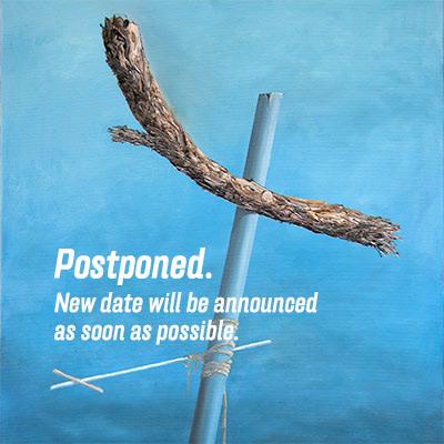 JB_postponed